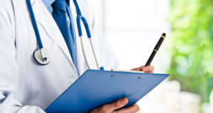 Medic Homeopat Brasov