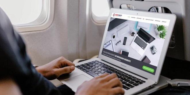 Web Design Brasov