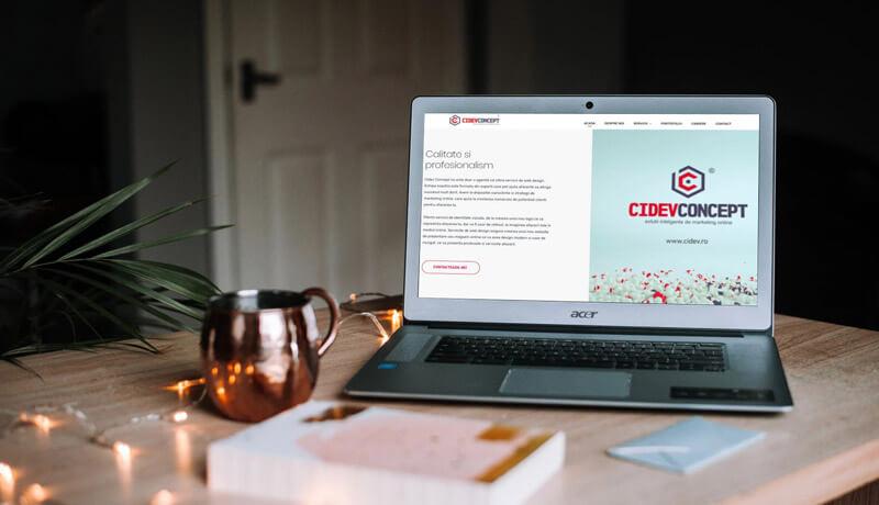 Kanada online datování